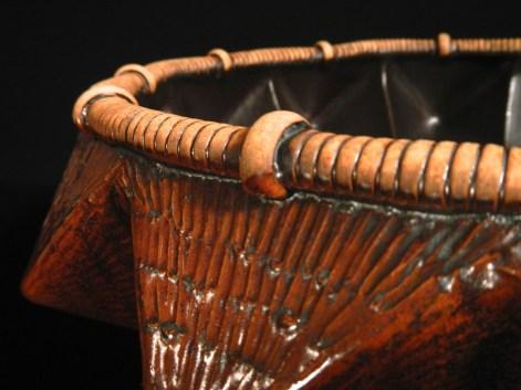 ceramics - 1135