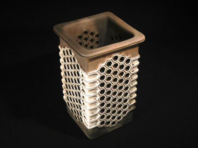 ceramics - 1186