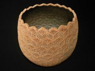 ceramics - 12