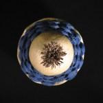 ceramics – 1202