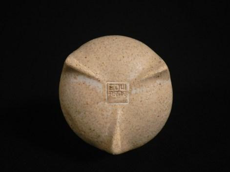 ceramics - 1203