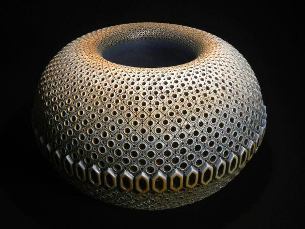 ceramics - 1246