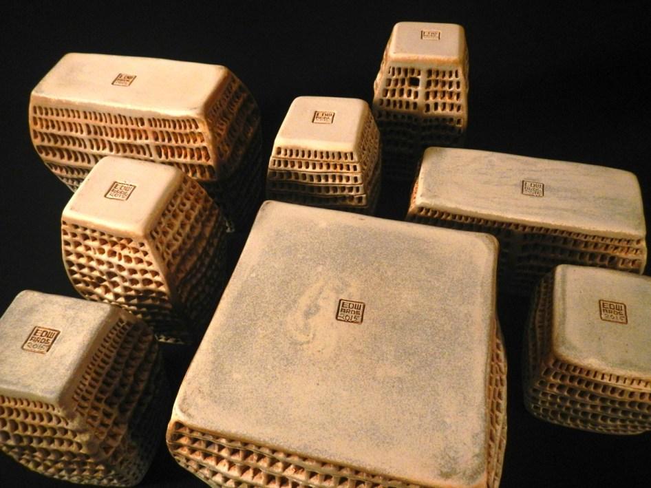 ceramics - 15