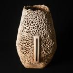 ceramics - 16 of 17