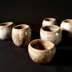 ceramics – 18