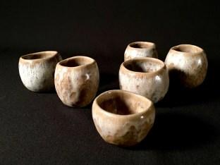 ceramics - 18