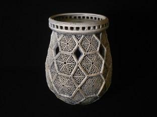 ceramics - 2 of 17