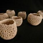 ceramics – 3 of 4