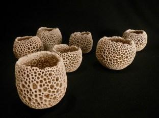 ceramics - 3 of 4