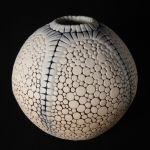 ceramics – 386