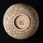 ceramics – 389