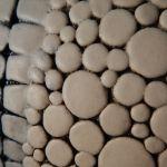 ceramics – 393