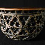 ceramics – 419