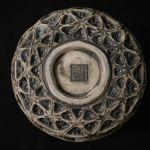 ceramics – 425