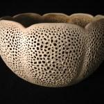 ceramics – 495