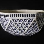 ceramics – 509