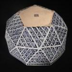 ceramics – 511