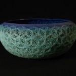 ceramics – 6 of 17