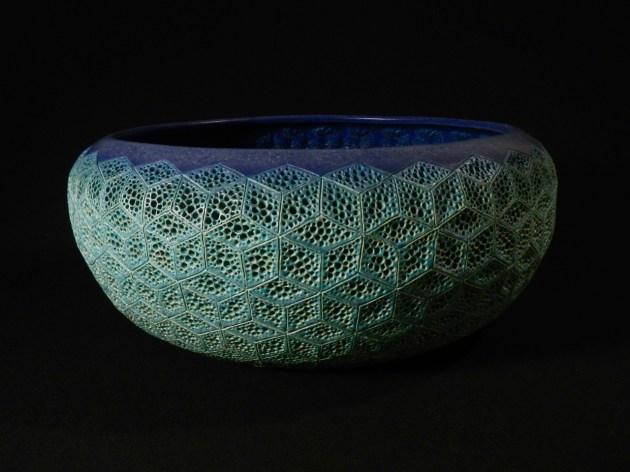 ceramics - 6 of 17