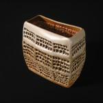 ceramics - 6