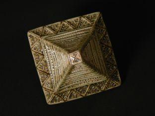 ceramics - 648