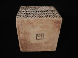 ceramics - 662
