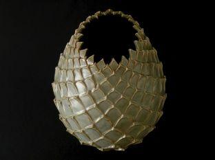 ceramics - 670