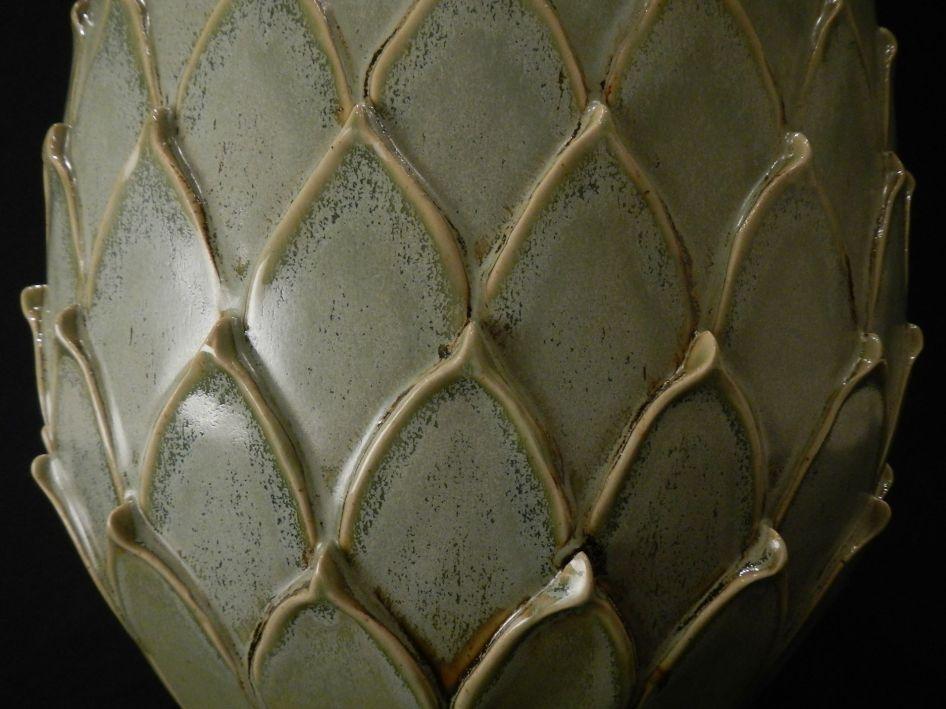 ceramics - 672