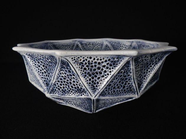 ceramics - 695