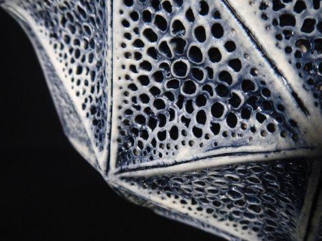 ceramics - 700