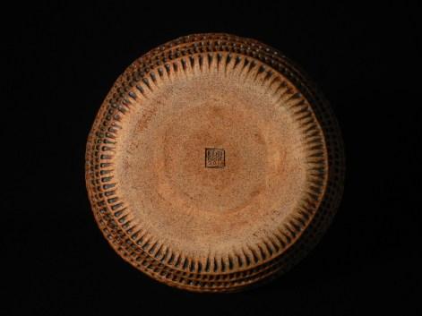 ceramics - 757
