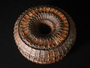 ceramics - 8