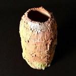 ceramics – 8