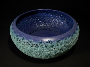 ceramics - 8 of 17
