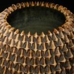 ceramics – 819
