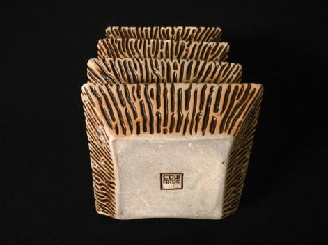 ceramics - 832