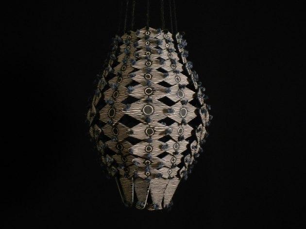 ceramics - 840