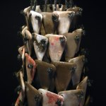 ceramics – 868