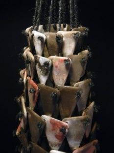 ceramics - 868