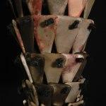 ceramics – 869