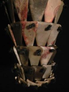 ceramics - 869