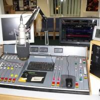 The offshore radio future for Radio Caroline