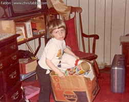 1977box