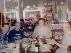 1986 Maine