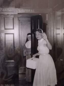 Ma 1959
