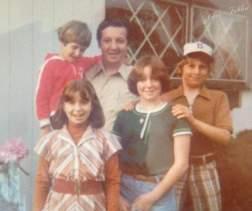 Brookfield MA 1977