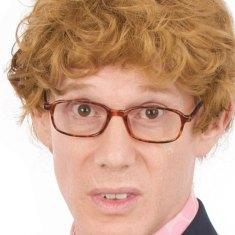 Jedd O'Sullivan