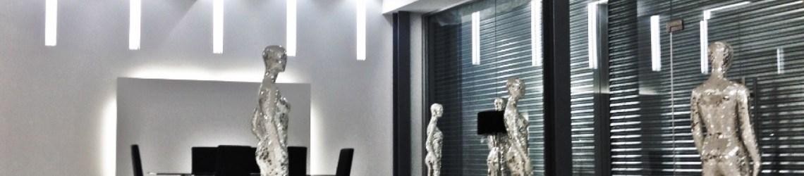 christophergrubb-banner-statues2