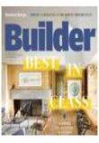 Builder Best