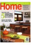Home 5 Amazing